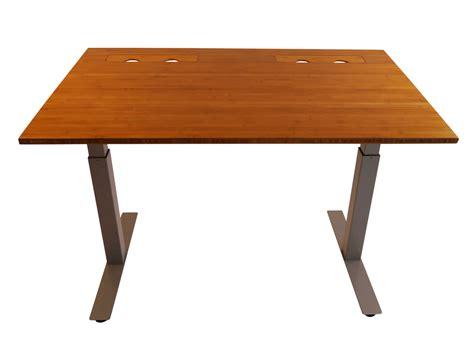 ergoprise ergonomic gift suggestion day 1 uprise desk