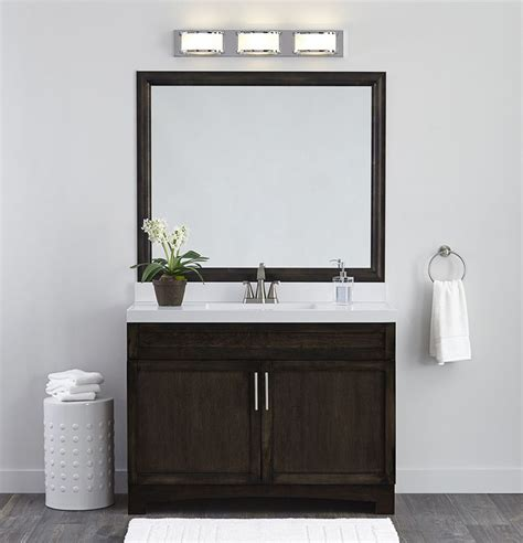 custom bathroom mirror frames 17 best images about mirrormate makeovers on pinterest