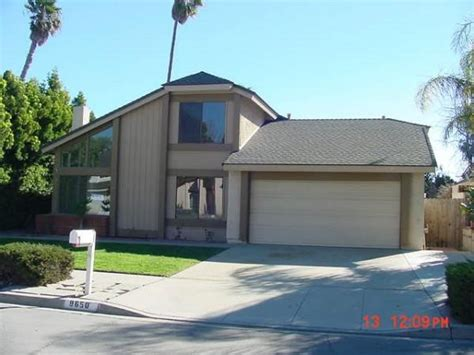 ventura california reo homes foreclosures in ventura