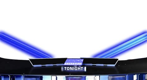 smackdown live match card template png background payback autos post