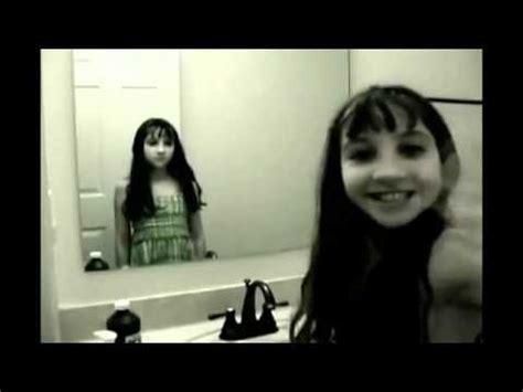 imagenes terrorificas para asustar 5 videos de terror para asustar youtube