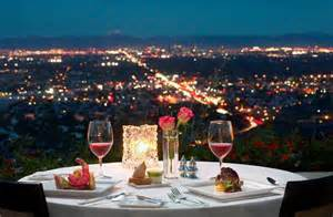 romantic dinner romantic dinner ideas for valentine s day xcitefun net