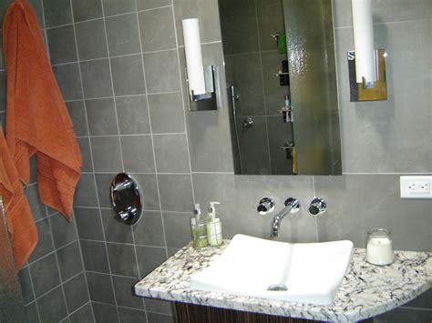 sle bathroom designs unique bathroom vanities unique bathroom features guest