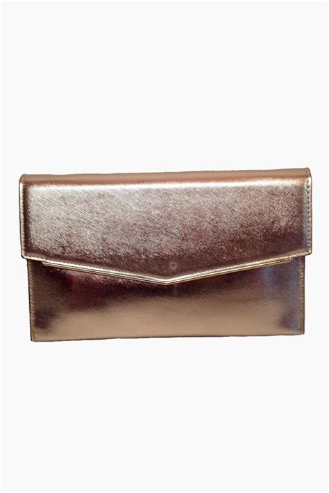 Shopping Magnes Gold Clutch by Gold Clutch From Las Vegas By Glam Squad Shop