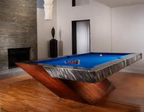 Round Rug Sale Contemporary Pool Tables By Mitchell Pool Tables