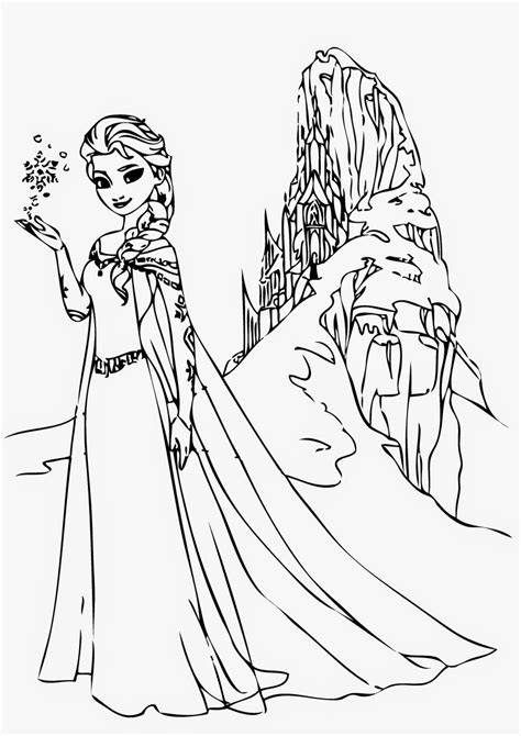 disney frozen coloring pages online disney frozen coloring pages elsa instant knowledge