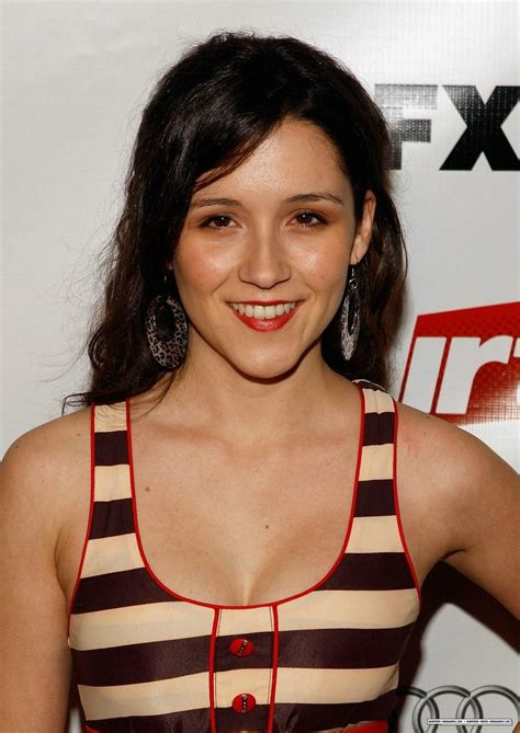 Shannon Woodward Wallpapers High Quality   Download Free