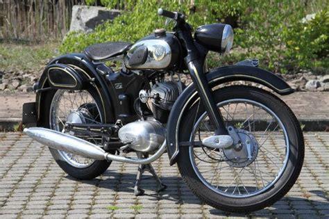 Fox Motorrad Gabel by Superfox Verst 228 Rkte Gabel Nsu Motorrad Und Fahrrad