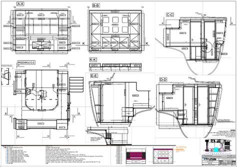 technical diagram exles technical drawings exles portfolio agnieszka ociepka