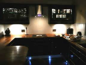 black kitchen tiles ideas black laminate flooring feel the home