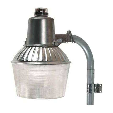 Sodium Light Fixtures Sodium Light Fixture Lumark Ws25 250w Hps Flood Fixture Sodium Light Fixture Rona High