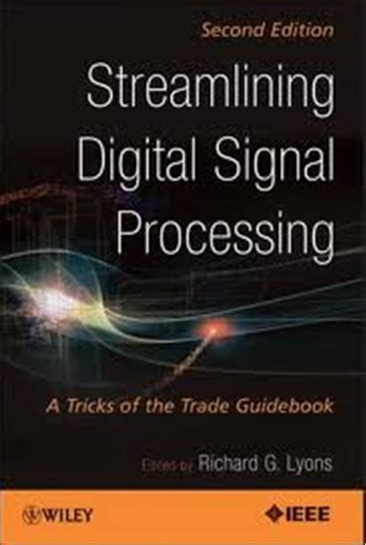 digital signal processing with kernel methods wiley ieee books gan woon seng