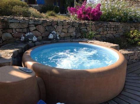 vasche idromassaggio da giardino idromassaggi per esterni pisa arredogarden srl