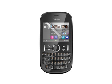 nokia 42 mp mobile nokia asha 201 price bangladesh