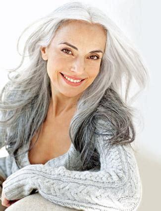 fabulous, fierce, and ageless! | fabuleux visage (fabulous