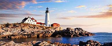 196 detroit to portland maine r t fly travel