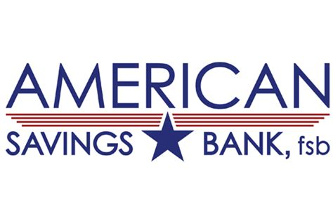 american savings bank fleet 6th annual madeira criterium 5k run