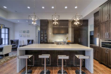 kitchen decorating and designs by adam wilson custom homes
