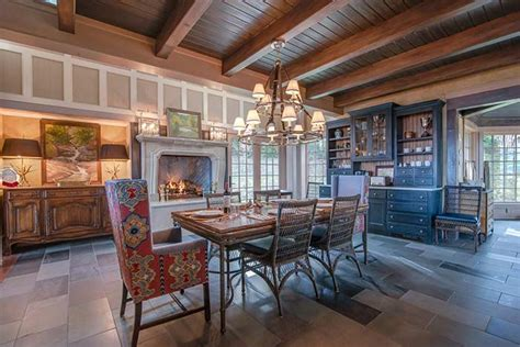 dining room design tips read our design tips for your timber frame dining room