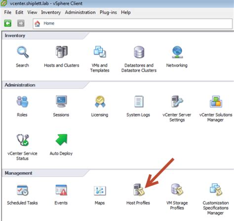 reset vmware tools vmware esxi download tools to manage this host from
