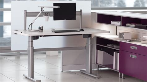 steelcase adjustable desk series 5 series 5 by steelcase hbi inc blog