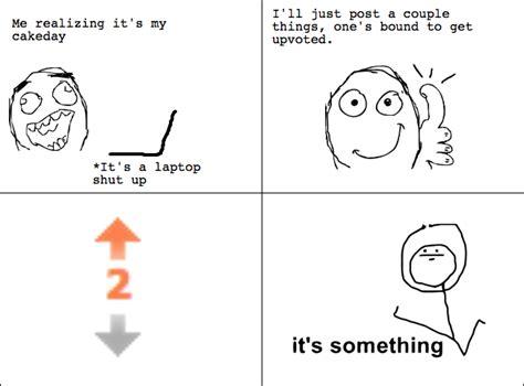 It S Something Meme - image 656746 it s something know your meme