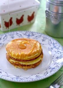 i pancakes di giulia una casa in cagna