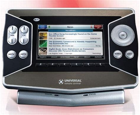 best remote controls home theater remote 187 design and ideas