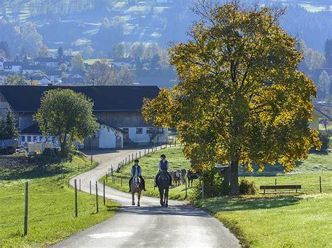 haus kaufen immowelt reitanlage pferdehof reiterhof kaufen bei immowelt de