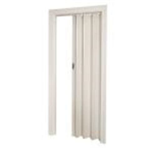 accordion doors interior closet doors doors the