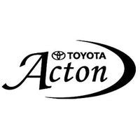 acton toyota  littleton littleton ma read consumer