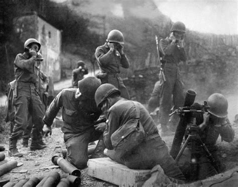 what happened to audie murphy 5 october 1944 audie murphy gets second silver in