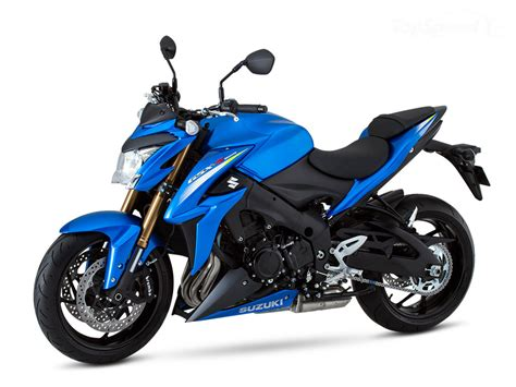 suzuki gsx  picture  motorcycle review