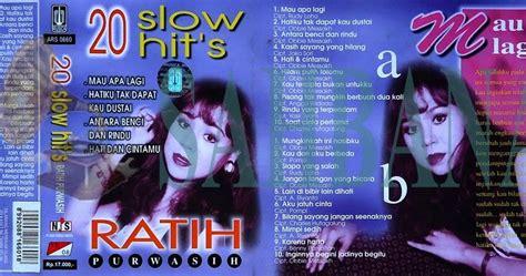 download mp3 nella kharisma pesek manis ratih purwasih lagu kenagan