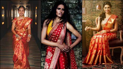shopzters top  colours  dusky brides