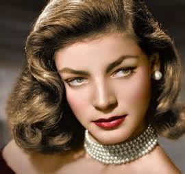 which classic hollywood actress are you playbuzz which old hollywood actress are you playbuzz