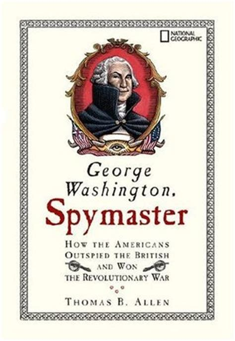 george washington book report narrative non ficton ems library