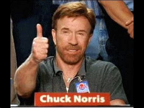 chuck norris facts read  chuck norris youtube