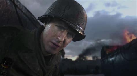 Ps4 Cod World War Ii Call Of Duty Wwii Pro Edition Reg 3 1 call of duty world war 2 trailer 2017 ps4 xbox one pc