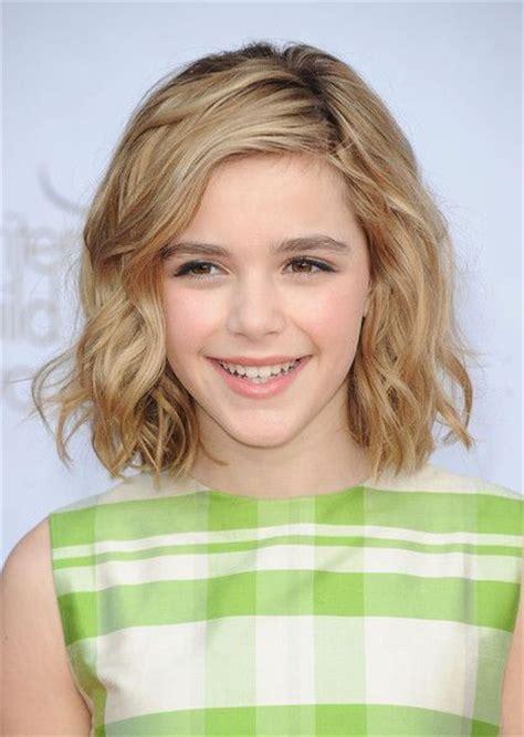 hair cut for 36 year 25 best ideas about kids bob haircut on pinterest girls