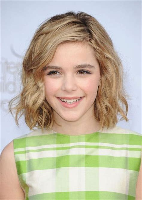 25  Best Ideas about Kids Bob Haircut on Pinterest   Girls cuts, Little girl short haircuts and