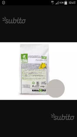 colla per piastrelle kerakoll prezzo adesivo per piastrelle kerakoll posot class
