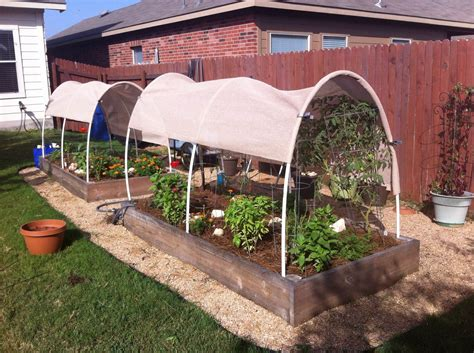 garden shade pvc pipe shade cloth search