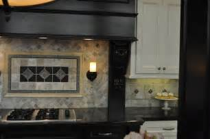 Wall Tile Kitchen Backsplash by Kitchen Tiles Design Decosee Com