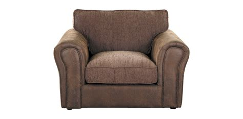 brown sofa and chair top 15 brown sofa chairs sofa ideas
