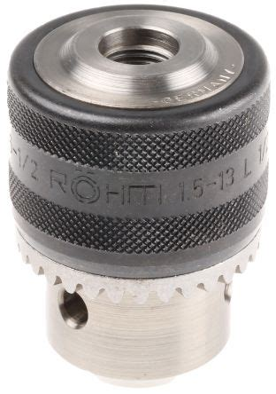 Bosch Drill Chuck 15 13 Mm Bosch Kepala Bor 13 Mm 2608571079 1608571062 bosch bosch keyed 1 5 13mm drill chuck 629 6409 welcome to rs