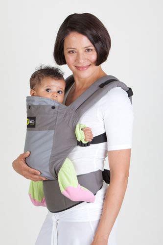 Gendongan Bayi Boba Wrap Original Baby Carrier Newborn Prematur Import boba 3g classic baby carrier dusk