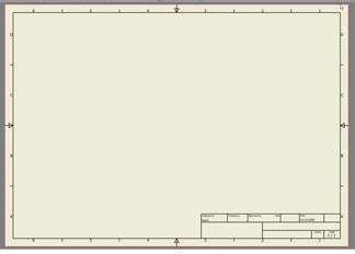 dwg title block templates drafting autocad mr b yu s website