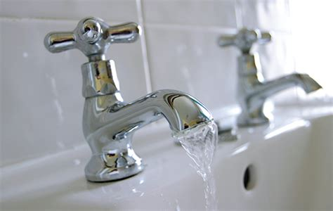 How To Run Plumbing by The Bio D Blog The Latest News Views And Events From