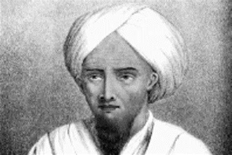 biography tuanku imam bonjol in english kisah tuanku imam bonjol akan difilmkan republika online